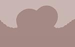 Verloskundige Spijkenisse Logo